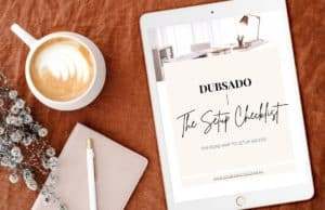 coffe-notesbook
