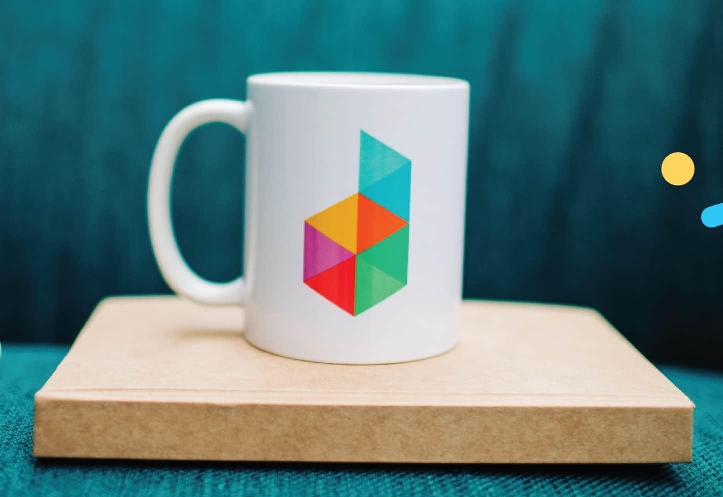 dusado-cup