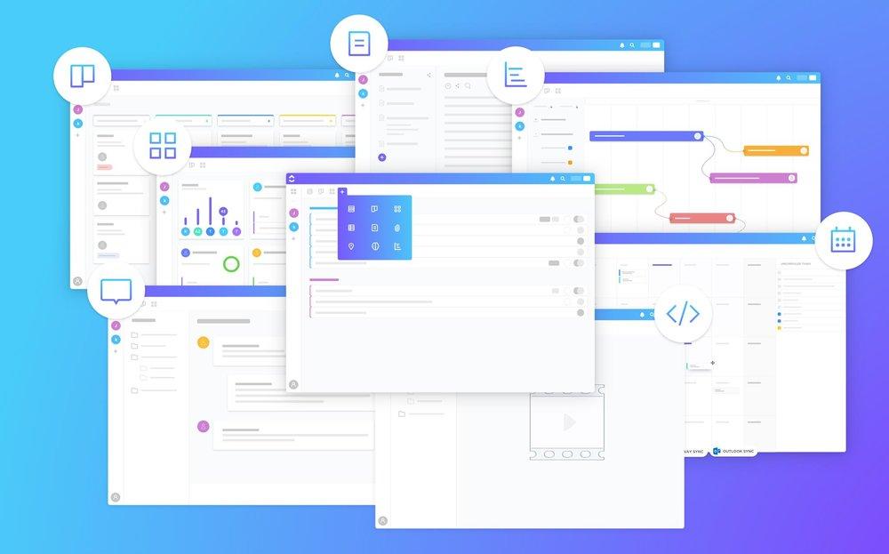 buy-clickup-templates