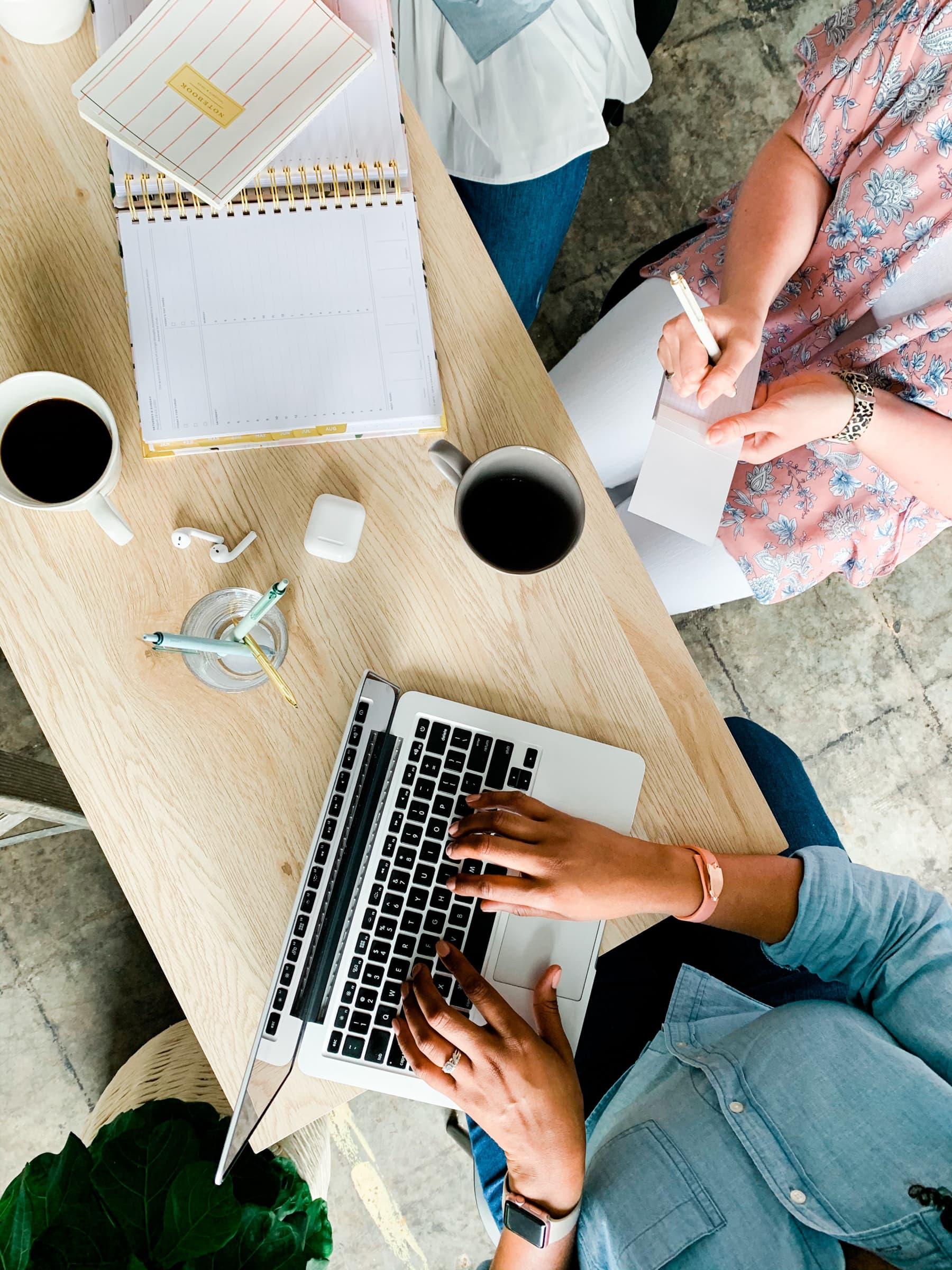 productive-team-clickup