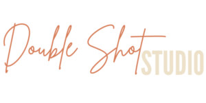 Double Shot Studio Newcastle